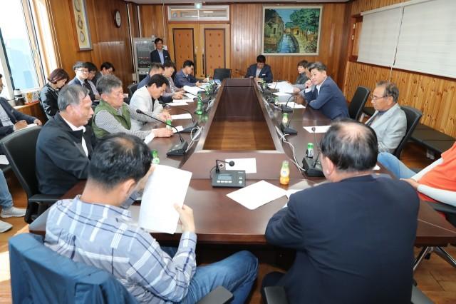 5월9일 국도14호선 발파 공사 간담회(안의마을) (1).JPG