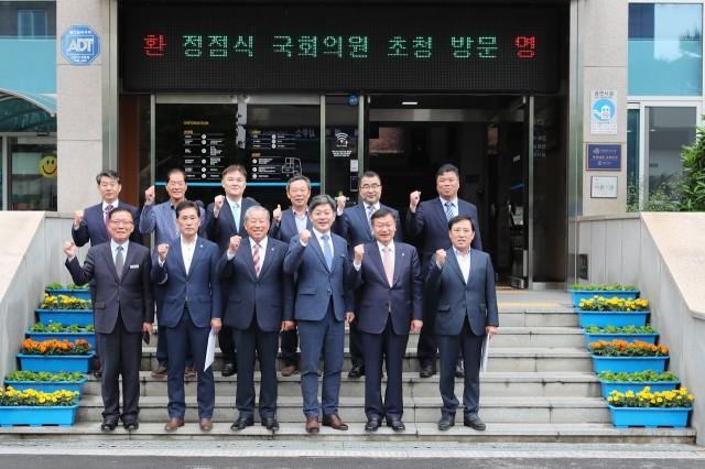 5월20일 국회의원 초청 간담회 (1).JPG