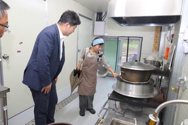 백두현고성군수, 전통주 제조업체 방문 (2).JPG