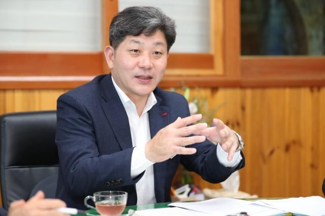 7월3일 취임1주년 기념 언론간담회 (1).JPG