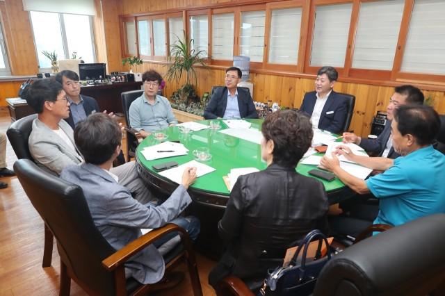 7월3일 취임1주년 기념 언론간담회 (4).JPG