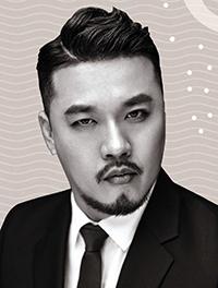 고성군, 제59회 고성아카데미 개최(오페라마예술경영연구소 정경 소장).jpg
