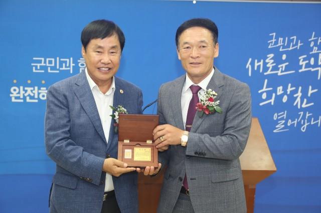(1-1)8월2일 교육발전위원회 이사장 이·취임식 (1).JPG