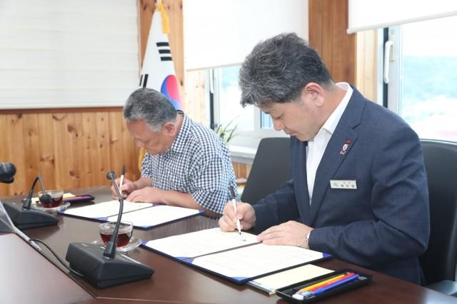 8월22일 고성군-고성버스 업무협약식 (1).JPG