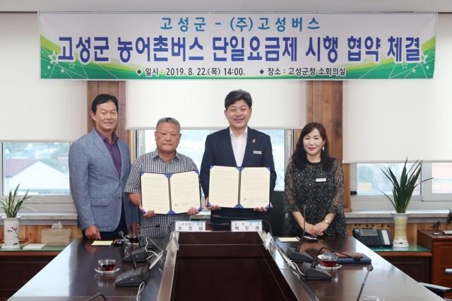 8월22일 고성군-고성버스 업무협약식 (2).JPG
