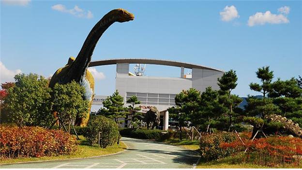 공룡 엑스포주제관(4D).jpg
