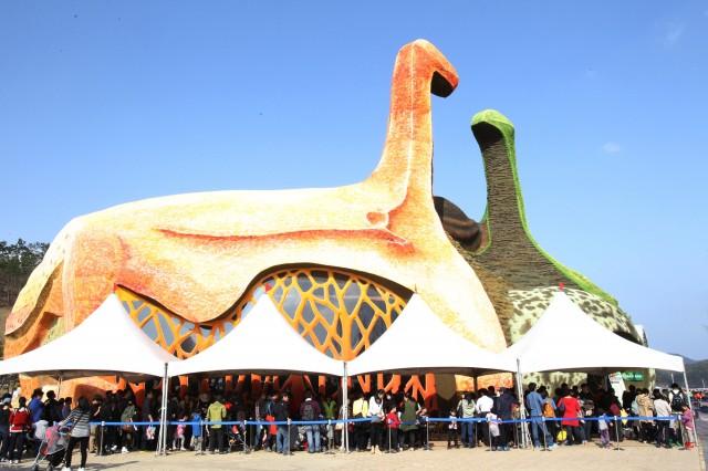 한반도공룡발자국화석관(5D) (2).jpg