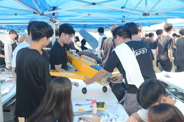 8월31일 전국 대학생 자작모형항공기 대회 (6).JPG