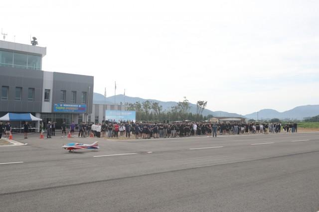 8월31일 전국 대학생 자작모형항공기 대회 (2).JPG