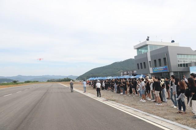 8월31일 전국 대학생 자작모형항공기 대회 (4).JPG