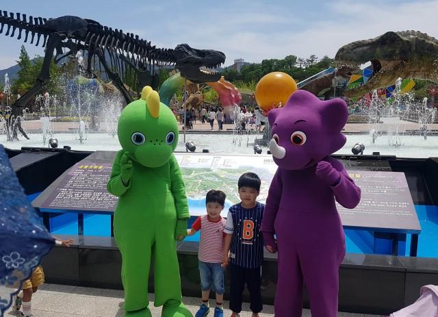 고성군 주요 관광지, 추석 연휴기간 정상운영(당항포관광지) (1).jpg