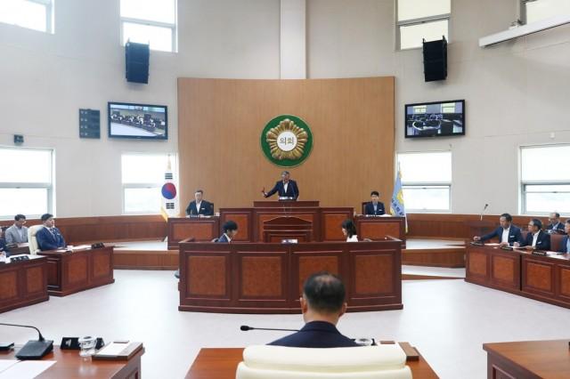 9월6일 제246회 임시회 2차 본회의 (1).JPG