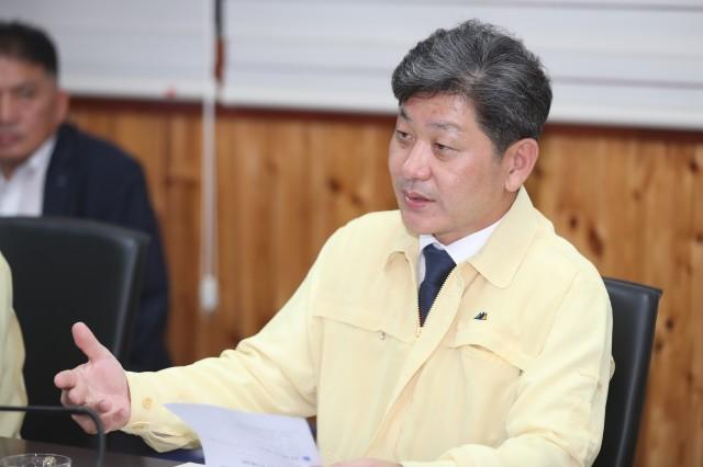 제42회 소가야문화제 및 제47회 군민체육대회 관련 간부공무원 긴급회의 (4).JPG