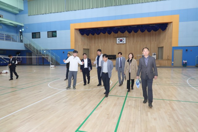 고성군, 강원도 양양·양구군 선진지 스포츠마케팅 벤치마킹(양구) (2).JPG
