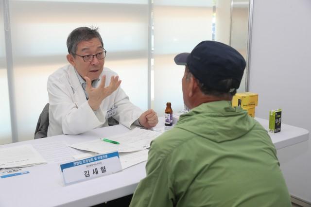 고성군, 전립선 무료 진료 (1).JPG