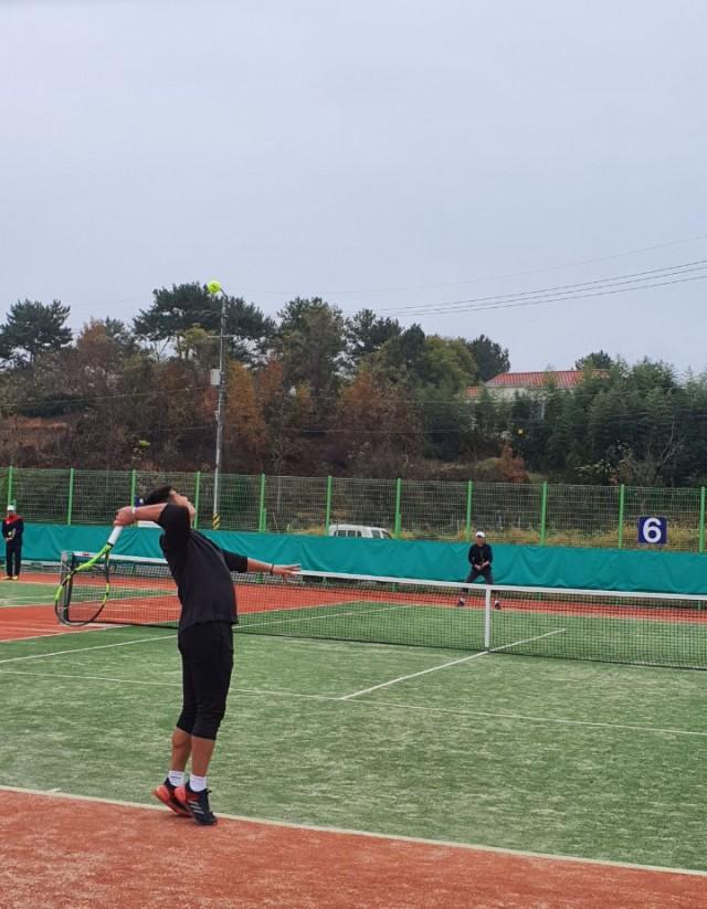 테니스게임사진.jpg