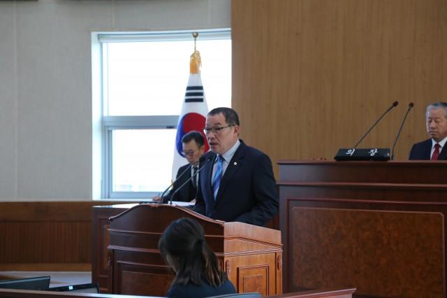 이용재 총무위원장 (2).JPG
