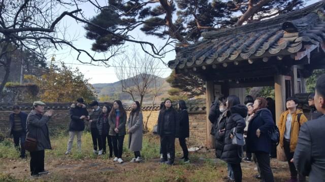 고성교육지원청-(지역문화 유산과 행복마을학교 현장체험 직무 연수 실시)2.jpg