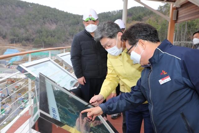2월28일 고성하이화력 공사현장 코로나19 대비 방력 실태 확인 (4).jpg