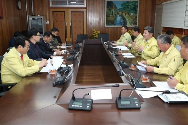 3월19일 기관장회의 (2).jpg