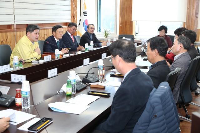 3월19일 교육발전위원회 이사회 (2).JPG