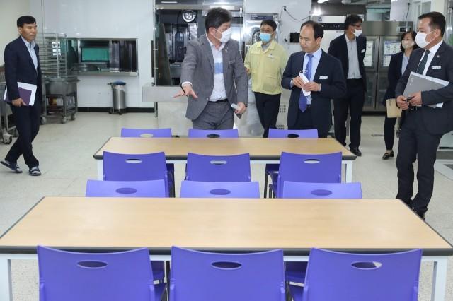 5월11일 코로나대비 관내고등학교방문 (5).jpg