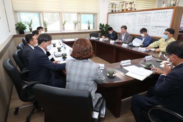 5월11일 코로나대비 관내고등학교방문 (4).jpg