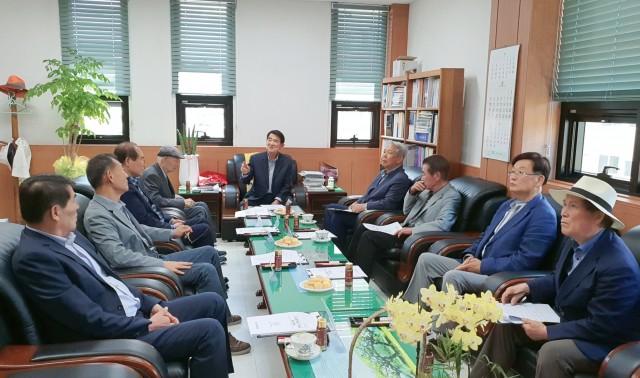 고성문화원70년사 편찬회의사진.jpg
