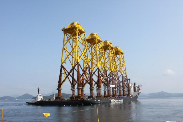 JDN Sail Away 사진 02.JPG