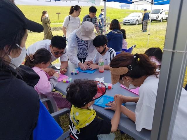 고성 랠리 투어 SNS 이벤트 개최 (2).jpg