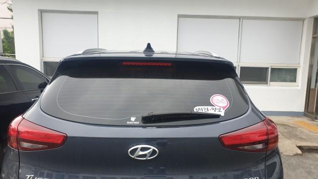 3-0. 어르신 운전차량 스티커를 부착한 차량(1).jpg