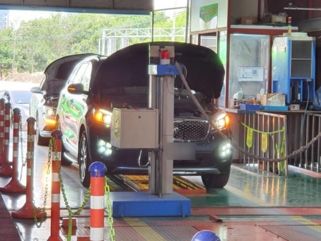 고성군에 등록된 차량은 7월 3일부터 종합검사를 받아야 (2).jpg