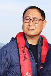 전 해양수산과장 정성구 사무관.jpg