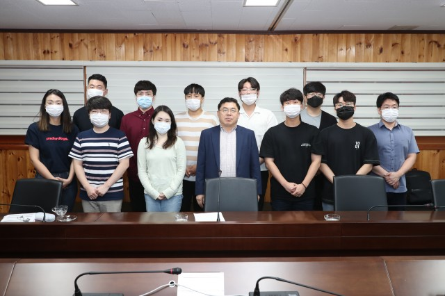 3-2 청년창업 지원사업 넥스트로컬 고성캠프 개최.jpg