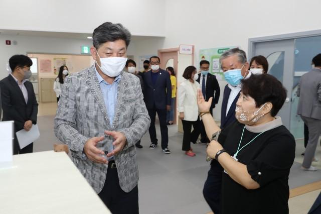 7월15일 고성군 장난감 도서관 개소식 (2).JPG