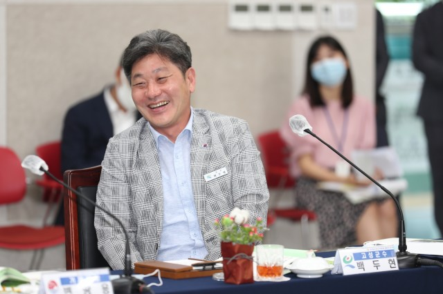 3-2 경남시장군수협의회 신임 부회장 선출.JPG