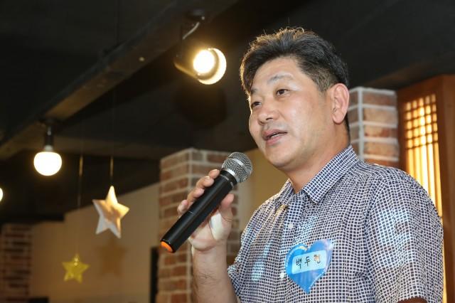 1-1 고성군과 청년이 함께하는 미래!.jpg