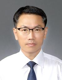 김진현.jpg