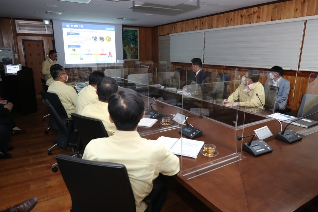 3-1 2021년도 주요업무 계획 보고회 개최.JPG