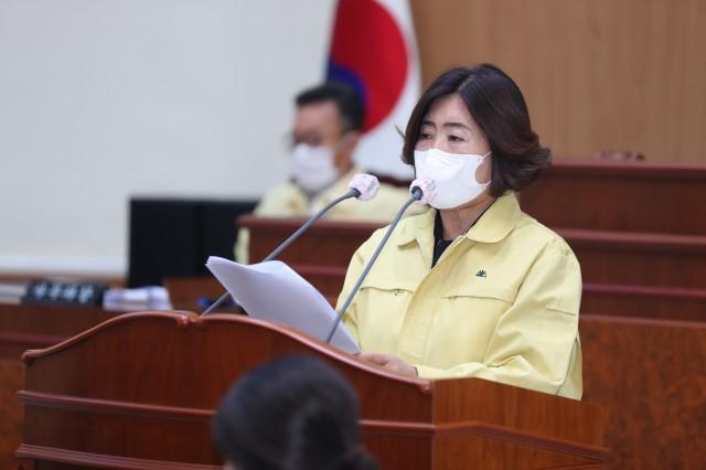 김향숙 의원 (1).JPG
