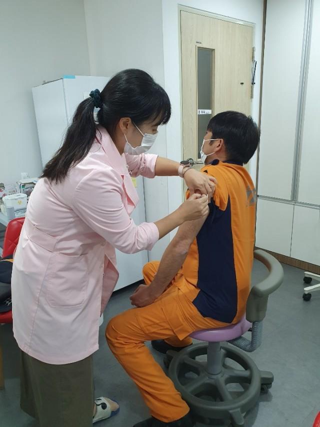 3-1 인플루엔자 임시 예방접종 안내.jpg