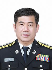 조길영 서장님3.jpg