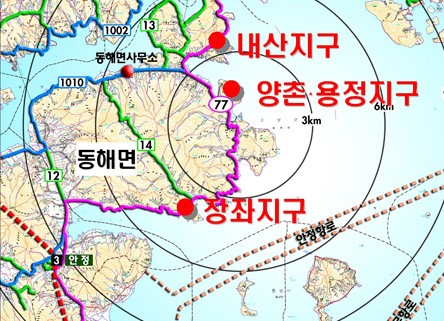 2-1 고성 조선해양산업특구 양촌용정지구 후속사업자 선정 눈앞.jpg