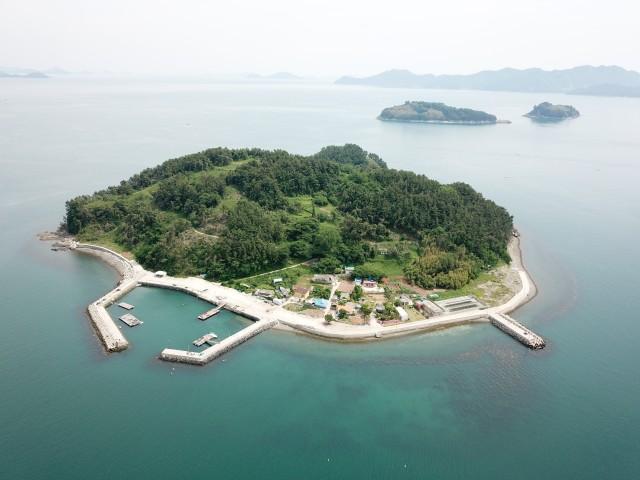 사진2(살고 싶은 섬 가꾸기 공모 선정).jpg
