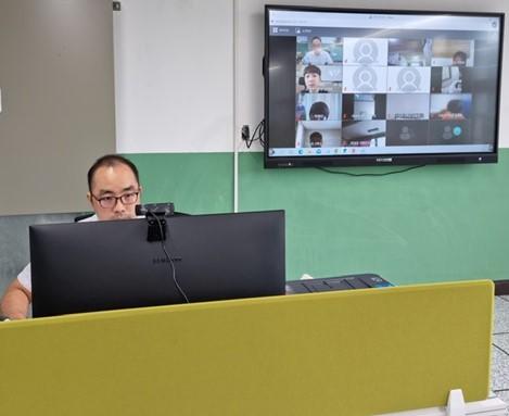 초등 발명 교육 프로그램1.JPG